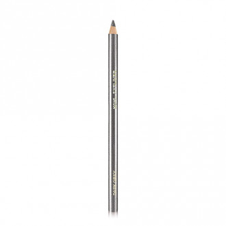 Eyeliner Pencil - Dark Grey