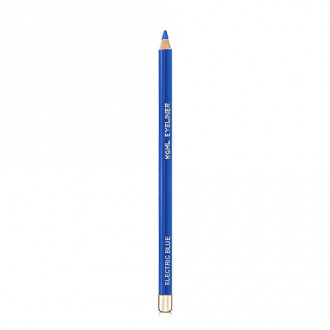 Eyeliner Pencil - Electric Blue