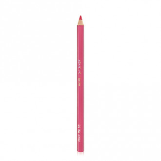Lip Liner Pencil - Pink Rose