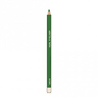 Eyeliner Pencil - Green
