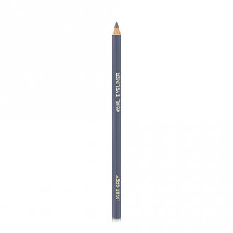 Eyeliner Pencil - Light Grey