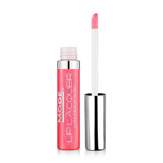 Lip Lacquer Ultra Shine Lip Gloss - Addiction