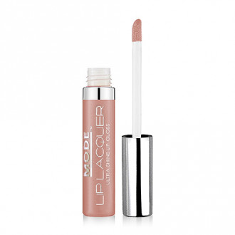 Lip Lacquer Ultra Shine Lip Gloss - Sunkissed