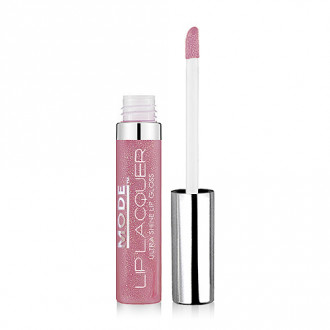 Lip Lacquer Ultra Shine Lip Gloss - Viva MODE!