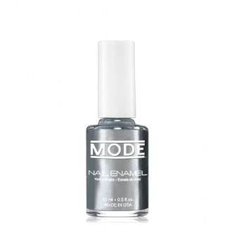 Nail Enamel Chrome - Shade 106