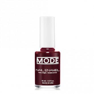 Nail Enamel - Shade 112