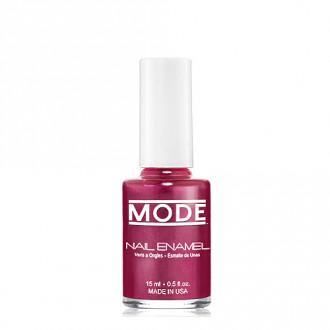Nail Enamel - Shade 114