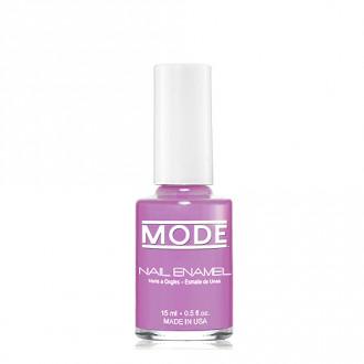 Nail Enamel - Shade 126