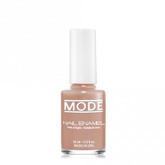 Nail Enamel - Shade 132
