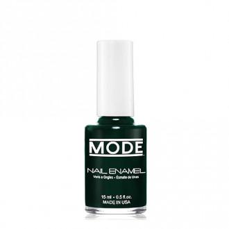 Nail Enamel - Shade 143