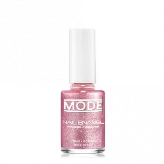 Nail Enamel Glitter - Shade 158