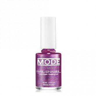 Nail Enamel Glitter - Shade 169