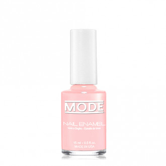 Nail Enamel French Manicure - Shade 170