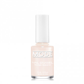 Nail Enamel French Manicure - Shade 172