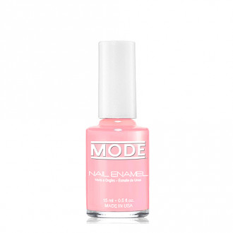 Nail Enamel French Manicure - Shade 174