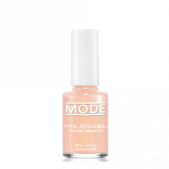Nail Enamel French Manicure - Shade 180
