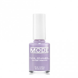 Nail Enamel French Manicure - Shade 181