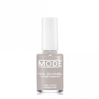Nail Enamel French Manicure - Shade 184