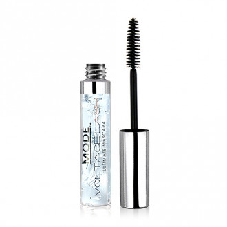 Voltage Lash™ Ultimate Clear Gel Mascara - Crystal Clear