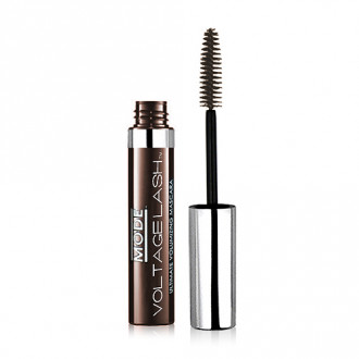 Voltage Lash™ Ultimate Volumizing Mascara - Mocca Chocolata