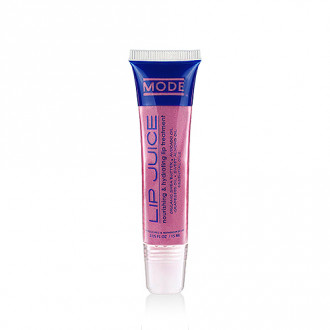 Lip Juice Nourishing & Hydrating Lip Treatment - Juicy Sweet