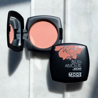 Blush Absolute™ Pressed Powder Cheek Colour - Joy Realm