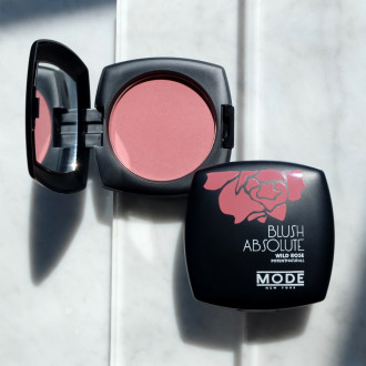 Blush Absolute™ Pressed Powder Cheek Colour - Ritual Romance
