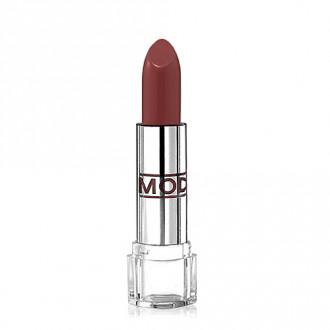 Lustre Lipstick - Cream 56