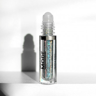 Angel Dust™ Roll On Shimmering 3D Holographic Glitter - In A Trance