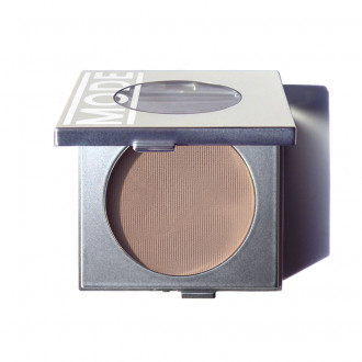 Eyeshadow Absolute - Again & Again