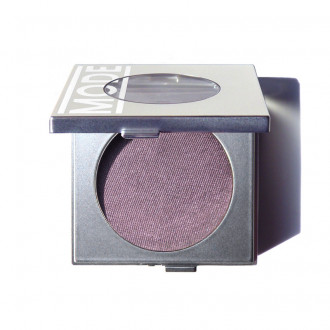 Eyeshadow Absolute - Favored By Queens