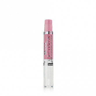 Lip Tints Sheer Moisturizing Lip Color - Rio Rio