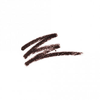 Mini Eyeliner Pencil - Dark Brown