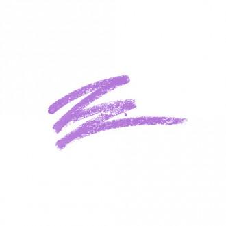 Eyeliner Pencil - Violet