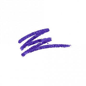 Eyeliner Pencil - Dark Violet
