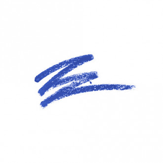 Eyeliner Pencil - Royal Blue