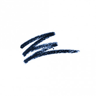 Eyeliner Pencil - Blue Grey