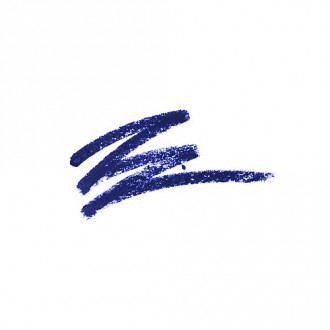 Eyeliner Pencil - True Blue
