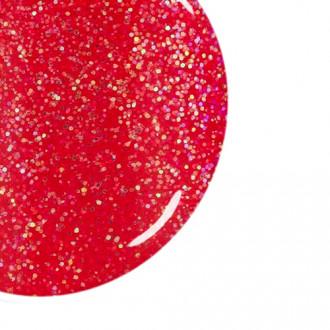 Nail Enamel Glitter - Shade 159