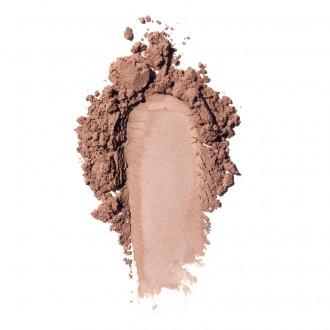 Blush Absolute™ Pressed Powder Cheek Colour - In The Attitude