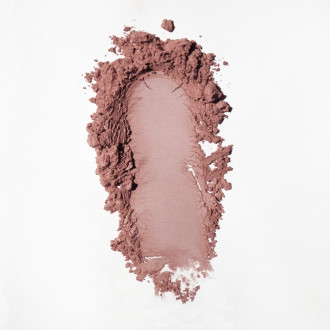 Blush Absolute™ Pressed Powder Cheek Colour - Pillow Talk