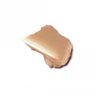 Perfecting Concealer - Tan