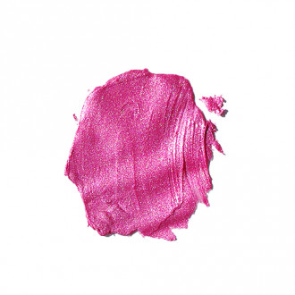 Lustre Lipstick - Frost 61