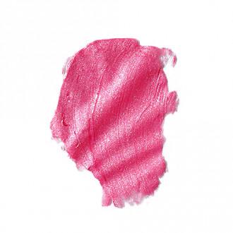 Lustre Lipstick - Frost 62