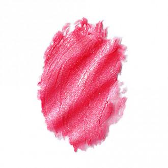 Lustre Lipstick - Frost 63