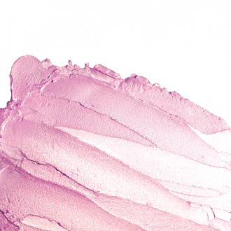 Lustre Lipstick - Frost 66