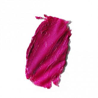 Lustre Lipstick - Frost 67