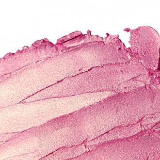 Lustre Lipstick - Frost 68