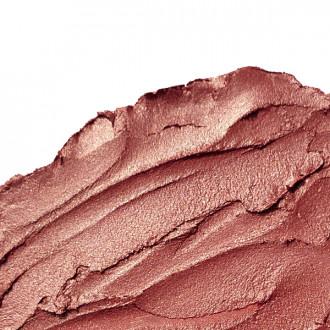 Lustre Lipstick - Frost 69
