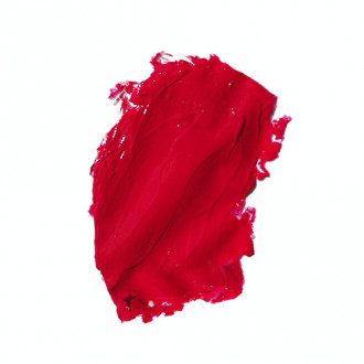 Lustre Lipstick - Cream 80